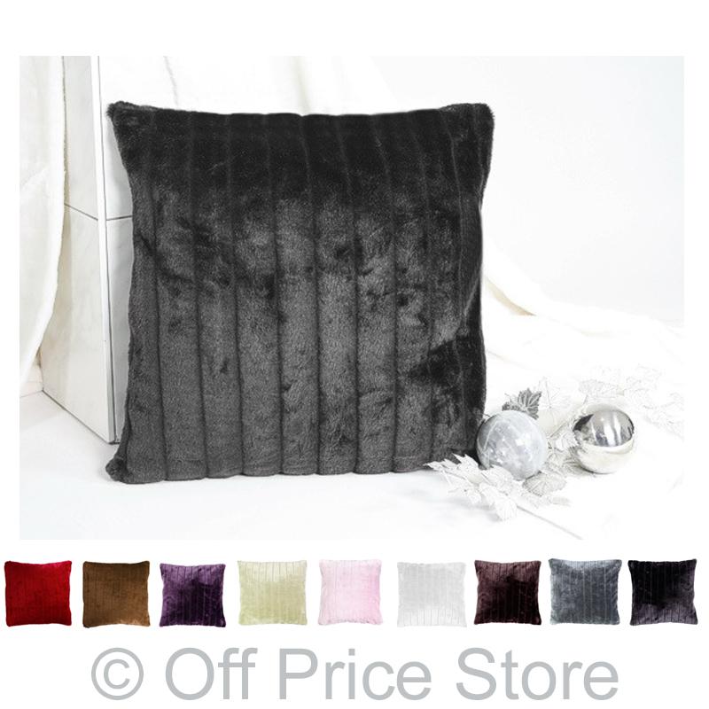 stuhlkissen rund 40 cm x 4 cm sitzkissen schwarz 50 baumwolle 50 polyester ebay. Black Bedroom Furniture Sets. Home Design Ideas