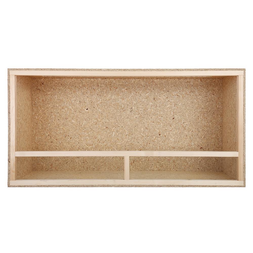 terrarium schildkr ten 120x60x60 holzterrarium landschildkr ten holz terrarien. Black Bedroom Furniture Sets. Home Design Ideas
