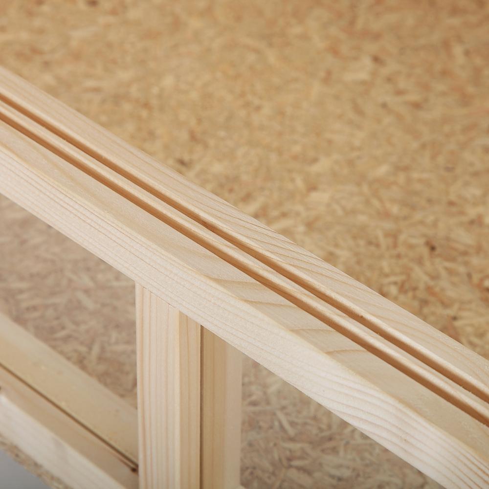 terrarium schildkr ten 120x60x60 holzterrarium landschildkr ten holz terrarien ebay. Black Bedroom Furniture Sets. Home Design Ideas