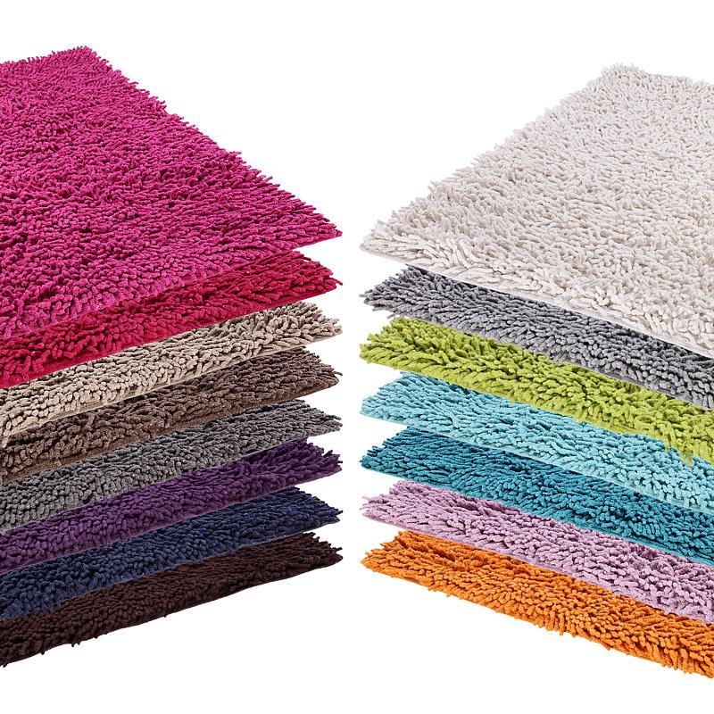 Badezimmer Teppich Angebote Auf Waterige