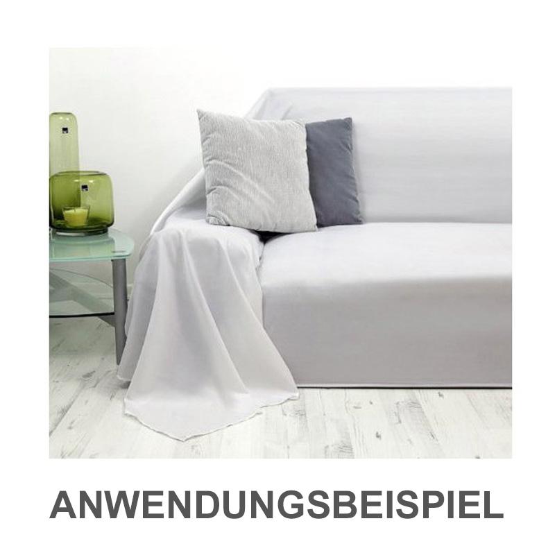 tagesdecke bettüberwurf sofaüberwurf decke Überwurf baumwolldecke, Hause deko
