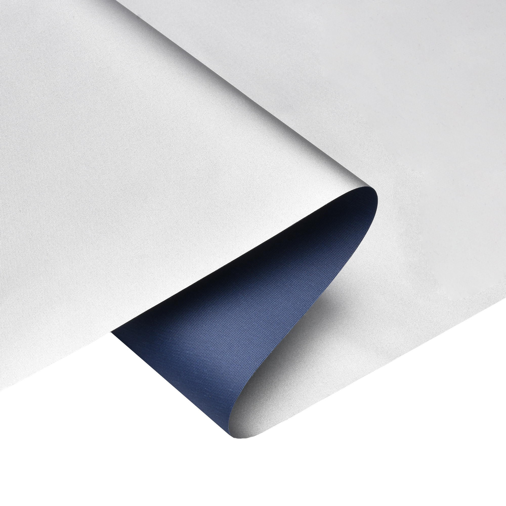 klemmfix thermorollo ohne bohren verdunklungsrollo seitenzugrollo fensterrollo ebay. Black Bedroom Furniture Sets. Home Design Ideas