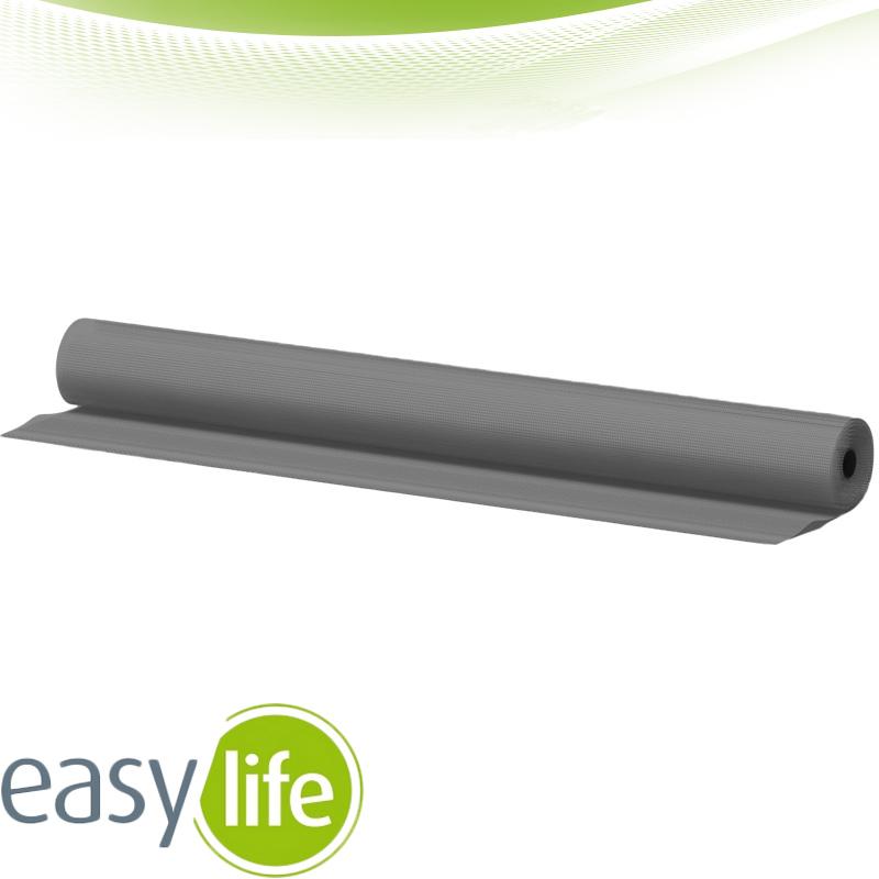 aluminium gewebe lichtschacht alu draht gitter fliegengitter insektenschutz gaze ebay. Black Bedroom Furniture Sets. Home Design Ideas