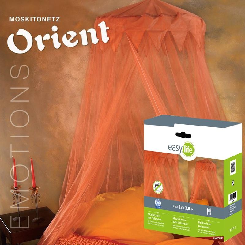 moskitonetz betthimmel baldachin m cken schutz fliegen netz insektenschutz reise. Black Bedroom Furniture Sets. Home Design Ideas