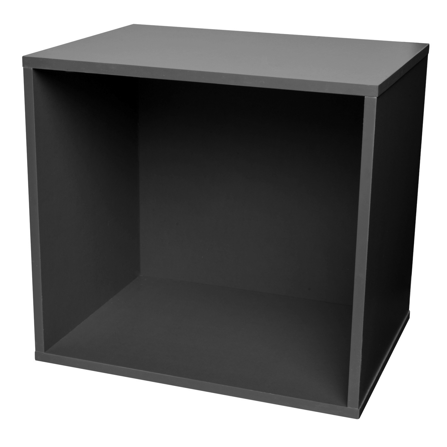 cube it regal regal cube 3er d nisches bettenlager regal cube kiefer 1er d nisches bettenlager. Black Bedroom Furniture Sets. Home Design Ideas