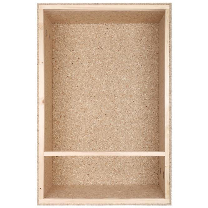 hochterrarium seitenbel ftung holzterrarium terrarium hoch osb holz terrarien ebay. Black Bedroom Furniture Sets. Home Design Ideas